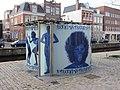 Groningen - Kunstobject.jpg