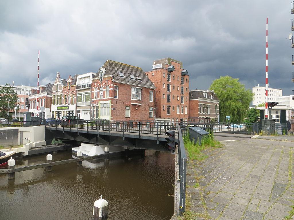 Groningen Bonte Brug 01.JPG