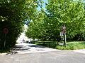 Gropiusstadt Martin-Luther-King-Weg.JPG