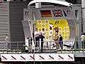Grosjean third in Spa.JPG