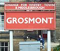 Grosmont running in board.jpg