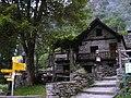 Grotto, Foroglio TI - panoramio.jpg