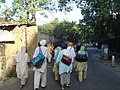 Group of Sikhs (50693518).jpg