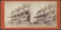 Group of tourists in the balcony, from Robert N. Dennis collection of stereoscopic views.png