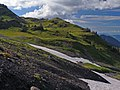 Grouse Ridge 22065.JPG