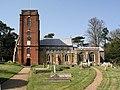 Grundisburgh - Church of St Mary.jpg