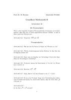 Grundkurs Mathematik (Osnabrück 2018-2019)Teil IIArbeitsblatt42.pdf