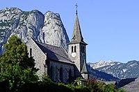 Grundlsee Pfarrkirche.jpg