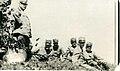 Gruppo di Stato Maggiore.jpg