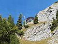Gschöllkopf mit Aussichtsplattform Adlerhorst.jpg