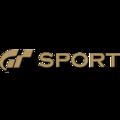 Gt sport logo by sauberanimax-d9f5o2z.png