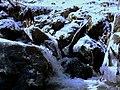 Guado - panoramio - nardi1987.jpg