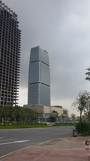 Guangzhou Baiyun Greenland Center.jpg