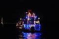 Guantanamo Bay Light Boat Parade DVIDS233603.jpg