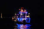 Guantanamo Bay Light Boat Parade DVIDS233603.jpg