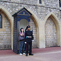 Guard at Windsor castle 06.JPG