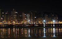 GuarujaSP.AsturiasPitangueiras.Noite.jpg