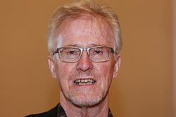 Gudmund Hernes2.JPG