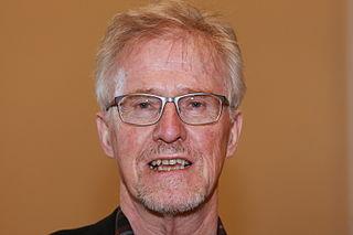 Gudmund Hernes Norwegian sociologist, author and politician
