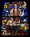 Guecho, Algorta - Iglesia de San Ignacio de Loyola 24.jpg