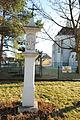 GuentherZ 2012-03-10 0703 Eggendorf im Thale Bildstock.jpg