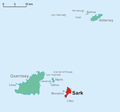 Guernsey-Sark.png