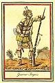 Guerrier iroquois BM5-C-66-1746.jpg