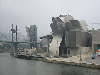 GuggenheimMuseumBilbao.jpg
