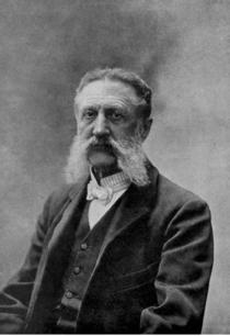 Guglielmo Koerner.png