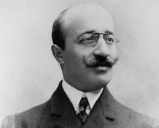 Francesco Cilea Italian composer