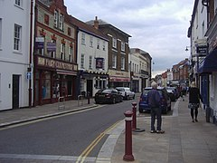 Guildford Street - geograph.org.uk - 1345837.jpg