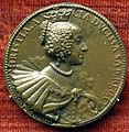 Guillaume dupré, medaglia di cristina di francia (e vittorio amedeo di savoia), 1635.JPG