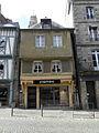 Guingamp (22) Place du Centre N°35.JPG