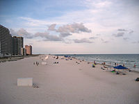 GulfShoresAlBeachJuly08B altered.jpg