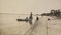 Gull Lake 4 (HS85-10-19883).jpg