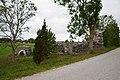 Gunfiauns kapell (Ardre ödekyrka) - KMB - 16001000151644.jpg