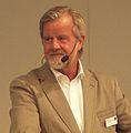 Gunnar Bjursell.jpg