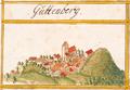 Gutenberg, Lenningen, Andreas Kieser.png