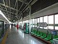 Guui station platform 20130418 22.jpg