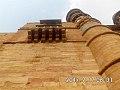 Gwalior Gate (10).jpg