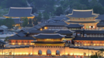 Gyeongbokgung at night.png
