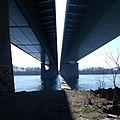 Hárosi Duna-híd, 2021 Nagytétény.jpg