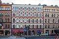 Hägerberget 49, 50 & 51.jpg