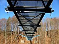 Hängebrücke - panoramio - Richard Mayer.jpg