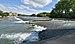 Hérault River, Agde 08.jpg