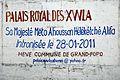 Hévé-Palais royal des Xwla (1).jpg