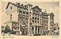 Hôtel Miramar.jpg