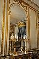 Hôtel de Charost JP2010 salon bleu 2.jpg