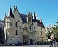 Hôtel de Sens Paris 1.jpg
