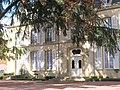 Hôtel de sous-préfecture Roanne.jpg